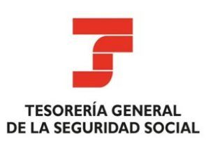 Nº Afiliación S. Social para alumnos de 3º ESO