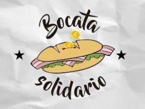 Semana Solidaria Corazonista