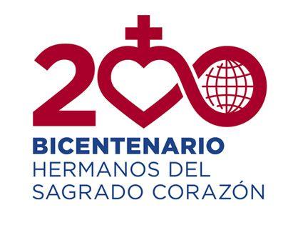Bicentenario Corazonista