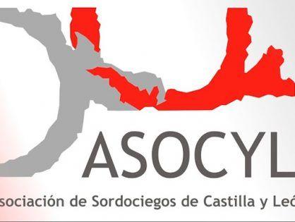 ASOCYL