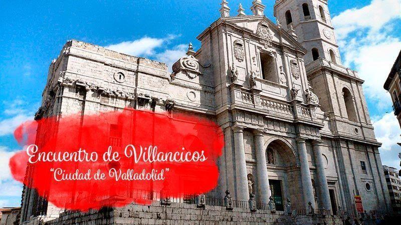 XIII Encuentro de Villancicos